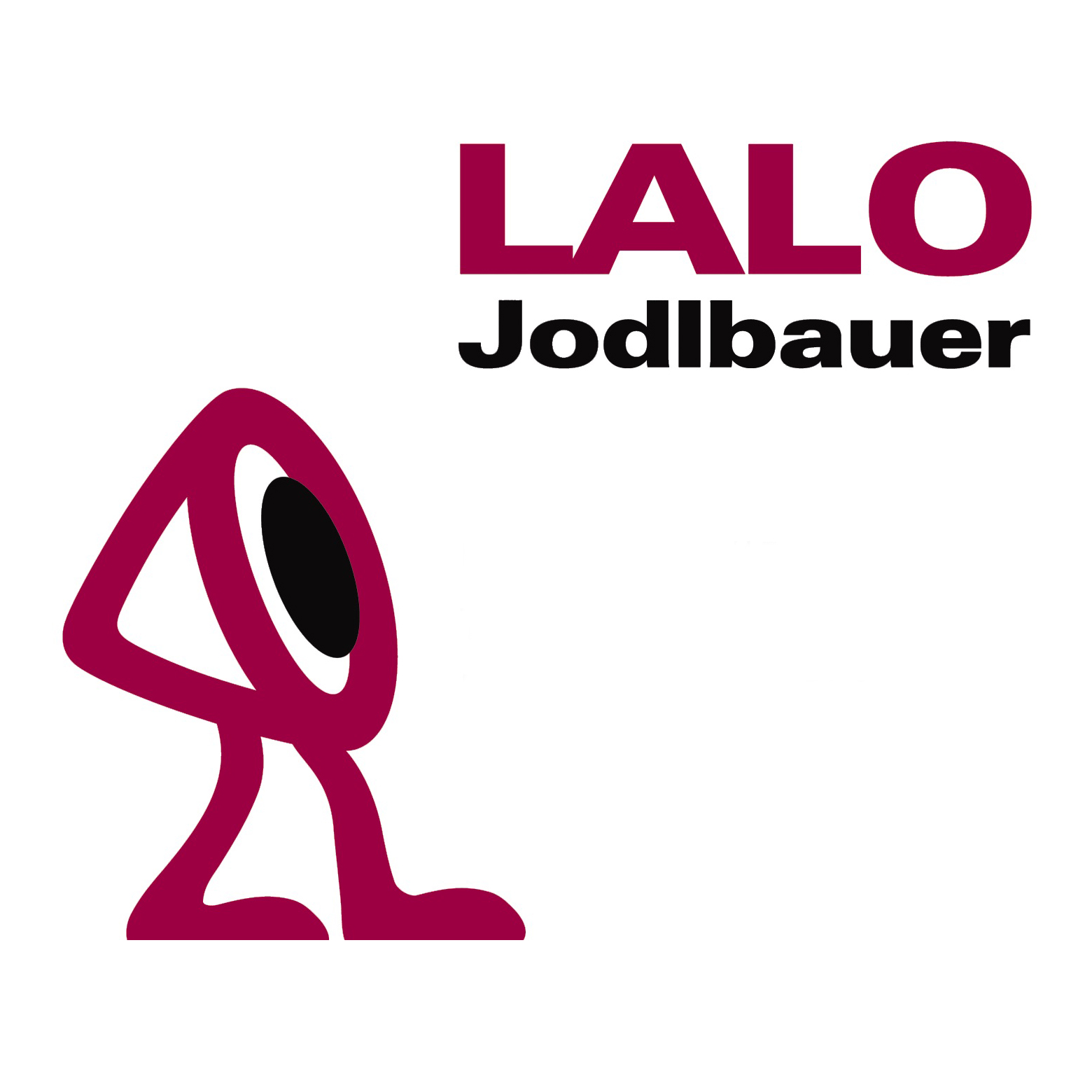 lalo-jodlbauer